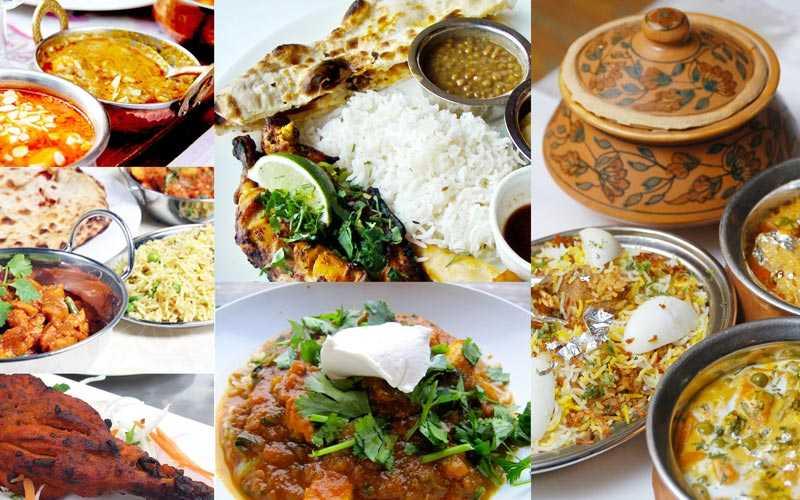 Professional-catering-service-Palayamkottai