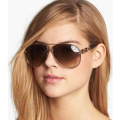 Theni sunglass supplier Uthamapalayam