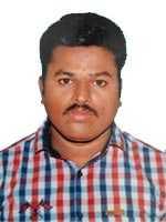 Cardamom-Garland-Maker-Madurai