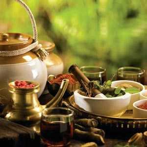 Ayurvedic-Treatment-Centre-Kerala