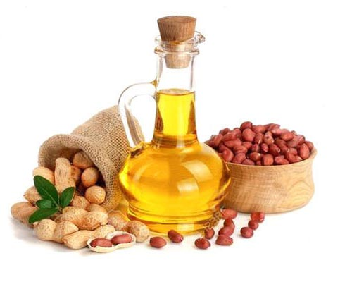 Madurai Cold Pressed Groundnut Oil Suppliers Andipatti