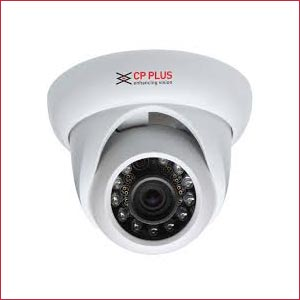Multibrand Surveillance Products suppliers theni
