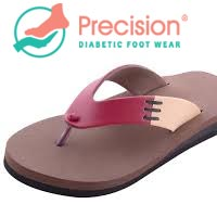 Theni District Diabetic Footwear Manufacturer