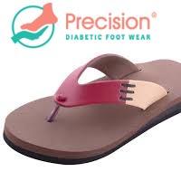 Theni District Diabetic Footwear Manufacturer