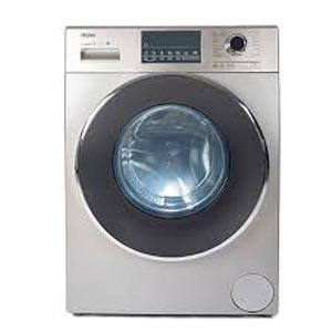 Haier Front Load Washing Machine Price Batlagundu