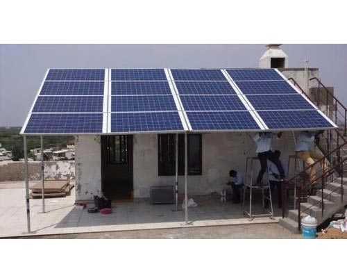 residential-solar-panel-batlagundu-theni