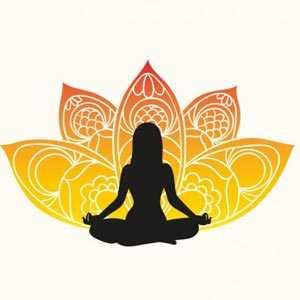 Best-Yoga-centre-for-ladies-theni