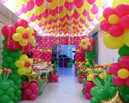 Dindigul Marriage Entrance Gate Decorator Cumbum Chinnamanur