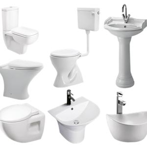 Theni Bathroom Sanitary Ware wholesaler