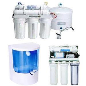 Home Ro Water Filter Shop