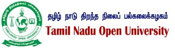 Tuition-Centre-Thevaram
