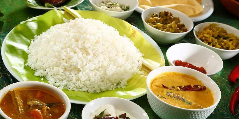 Cumbum-health-foods-hotel-chinnamanur
