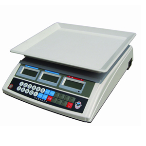 Electronic Weighing Scale sales theni