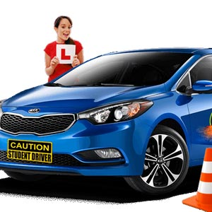 Best Driving School bodinayakanur thevaram
