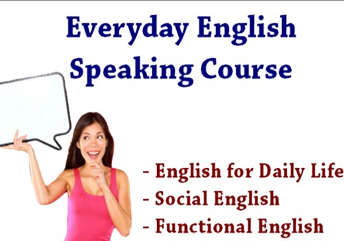 Spoken english teaching cumbum
