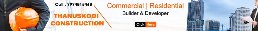 Leading-Builders-Cumbum-Periyakulam