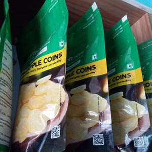Indian cloves spices dealer chennai