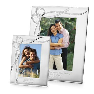 Wedding Frames Photo Gifts