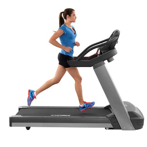Theni Fitness Equipment