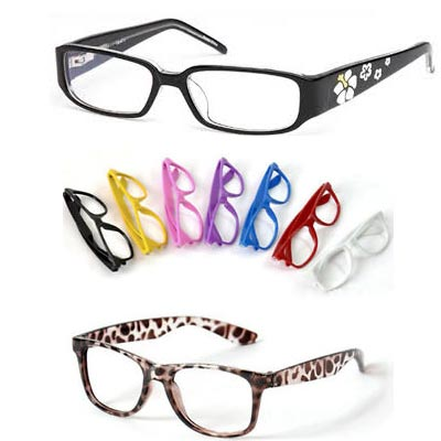 Theni Optical & fashionable spectacles frames