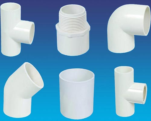 UPVC-Pipes-Fittings-Sales-Cumbum-Kumily