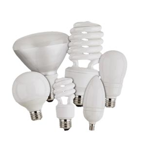 Chinnamanur Electric Bulbs Distributor