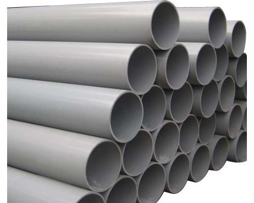 PVC-Pipes-Suppliers-Theni