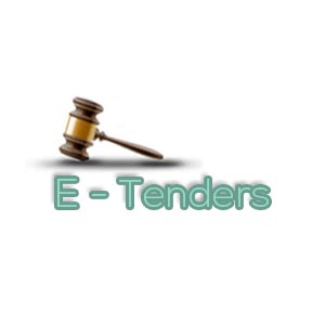 Best E-tender Support expert