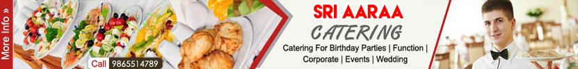 All-Events-Outdoor-Catering-Service-Theni