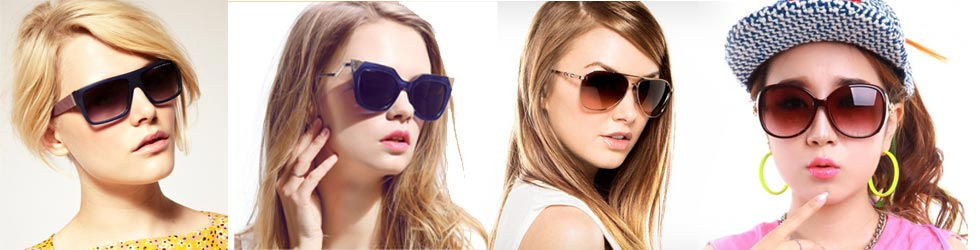 Modern Sunglass Dealer theni