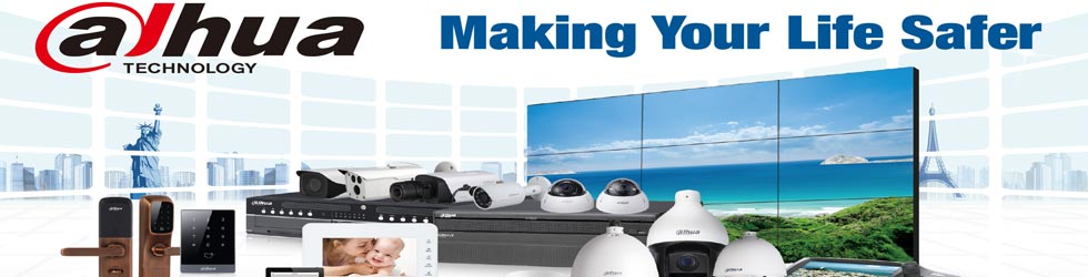 best electronic security system suppliers cumbum
