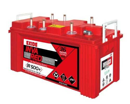 Usilampatti Inverter Battery Dealer Virudhunagar