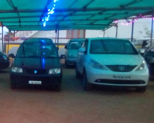 Buy-Used-Honda-Cars-Cumbum