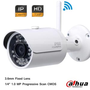 Dahua Ip Camera dealer theni district