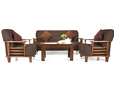 teak wood sofa set suppliers cumbum
