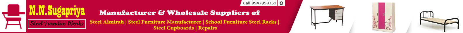 Theni-School-Furniture-Desk-Dealer-Madurai