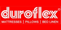 Kumily Duroflex bed Cover sales