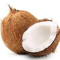 Theni District Organic Tender Coconut