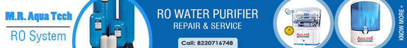 Water-Purifier-Dealer-&-Service-Provider-Chinnaman-Theni