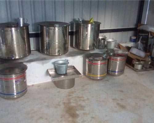 Madurai-marachekku-oil-Cumbum