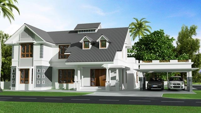 Home-builders-chinnamanur