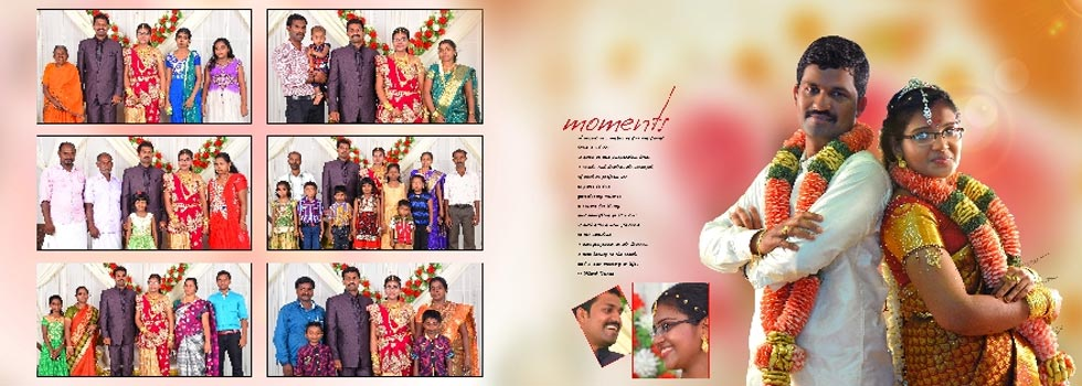 Photography Theni