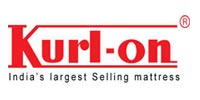 Madurai Buy Kurl on Mattress Online