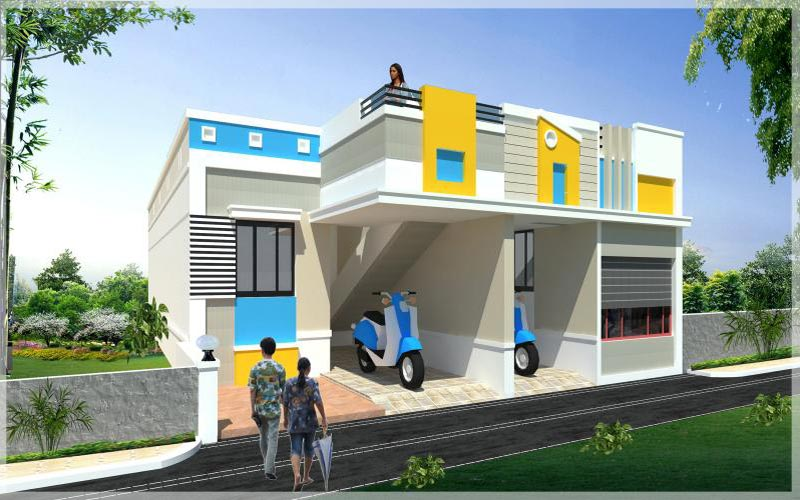 Famous home builders Devipattinam