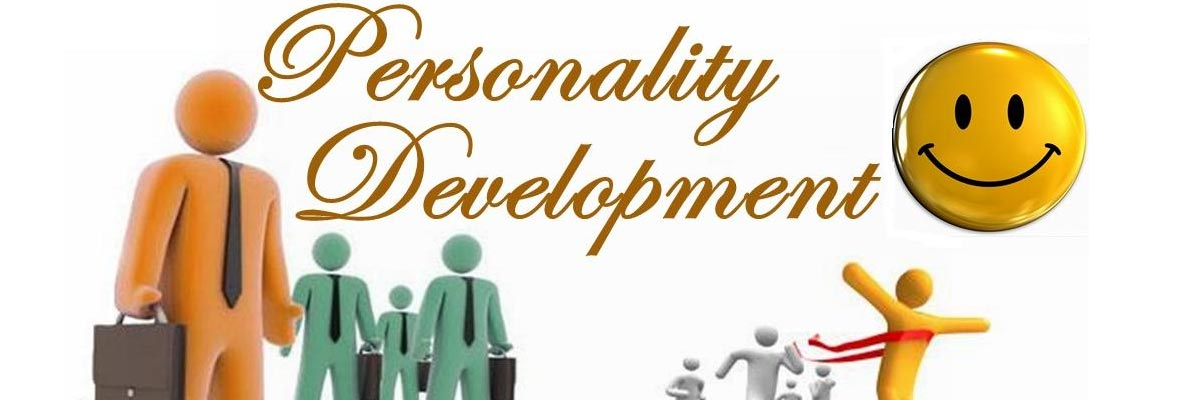 best personality development training bodinayakanu