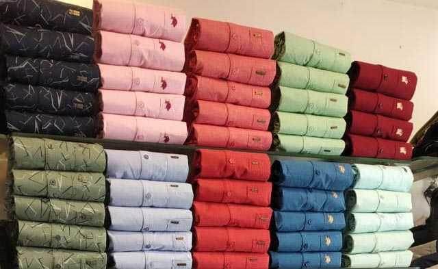 Theni-mens-Garments