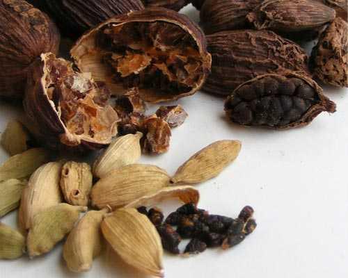 Black-Cardamom-Suppliers-Madurai-Thirumangalam