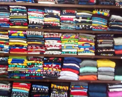 Gents casual shirts chinnamanur