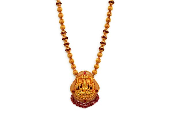 Divine jewell collection theni