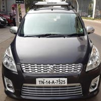 Theni District Buying and Selling Vehicle